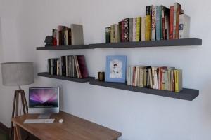 Wondrous Topshelf Range Of Shelves And Floating Shelving 100 Download Free Architecture Designs Grimeyleaguecom