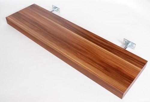 Floating Shelf Kit Topshelf