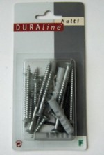 807271 screw pack