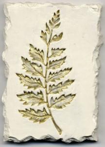 ALP112gold-leaflarge