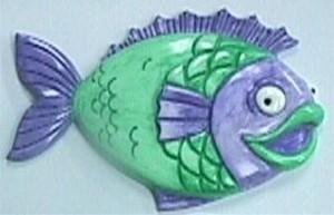 ALP132funky-fishlarge