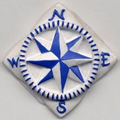 APL114compass-tile-tacolarge
