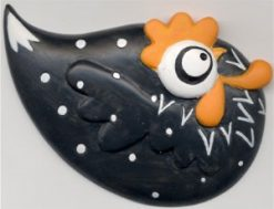 APL121.chicken-black-redlarge
