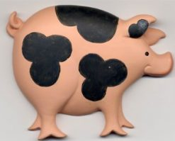 APL123black-pink-piglarge