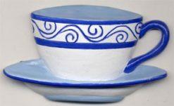 APL127teacup-saucer-blue-whitelarge