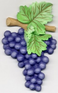 APL128bunch-of-grapeslarge