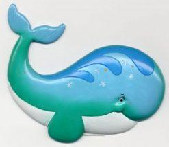 APL131wacky-whalelarge