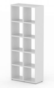 Boon White Cube 2x5