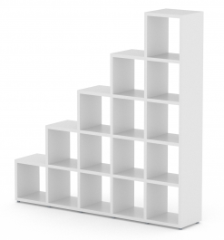 Boon White Cube 5 Step