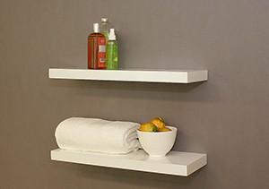 DSC03587 - floating shelf