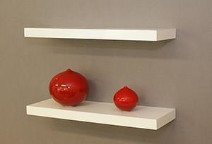 DSC03593 - floating shelf