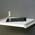 DSC03603 - aluminium bracket