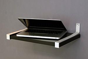 DSC03607 - aluminium bracket
