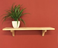 Pine shelf kit 600x180 Hi Res 20013