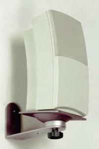 SSB50Silver-2