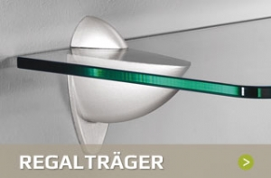 teaser_regaltraeger-2