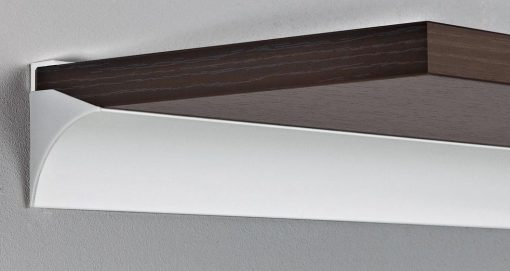19mm-slot-bracket-and-espresso-lite-shelf