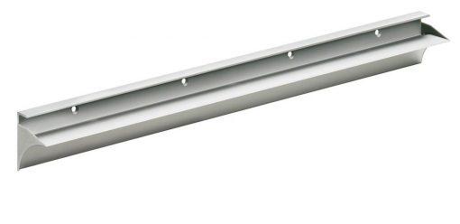 19mm-x-800mm-slot-bracket-part-number-33150