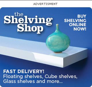 SSP036-Advertising