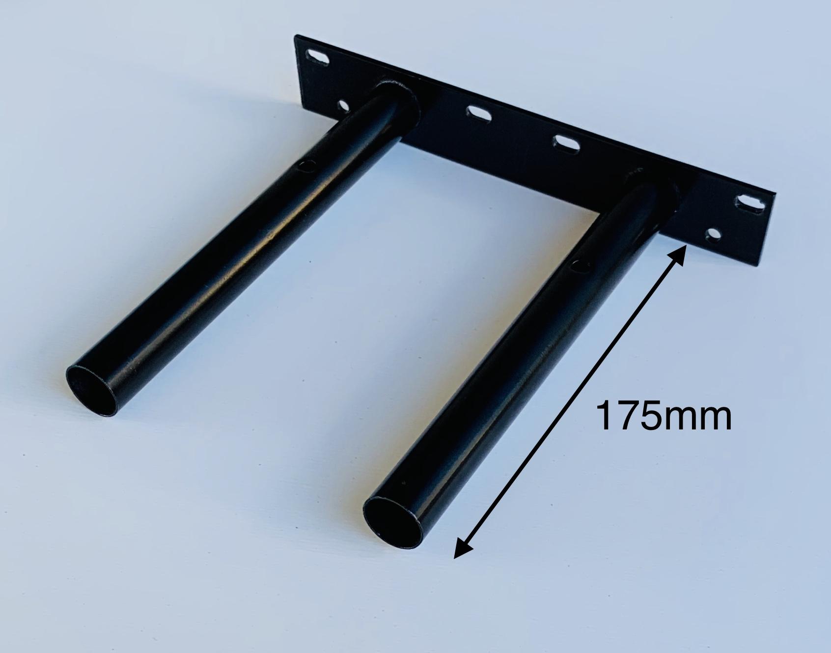 5PB25 dimension of rod