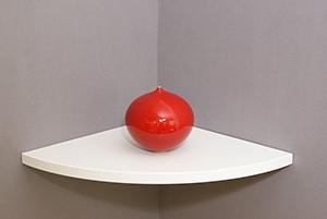 Fabulous Large Corner Floating Shelf Interior Design Ideas Jittwwsoteloinfo